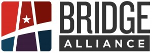 BridgeAlliance-LogoFinal - Version 2