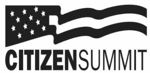 Citizen Summit 2018